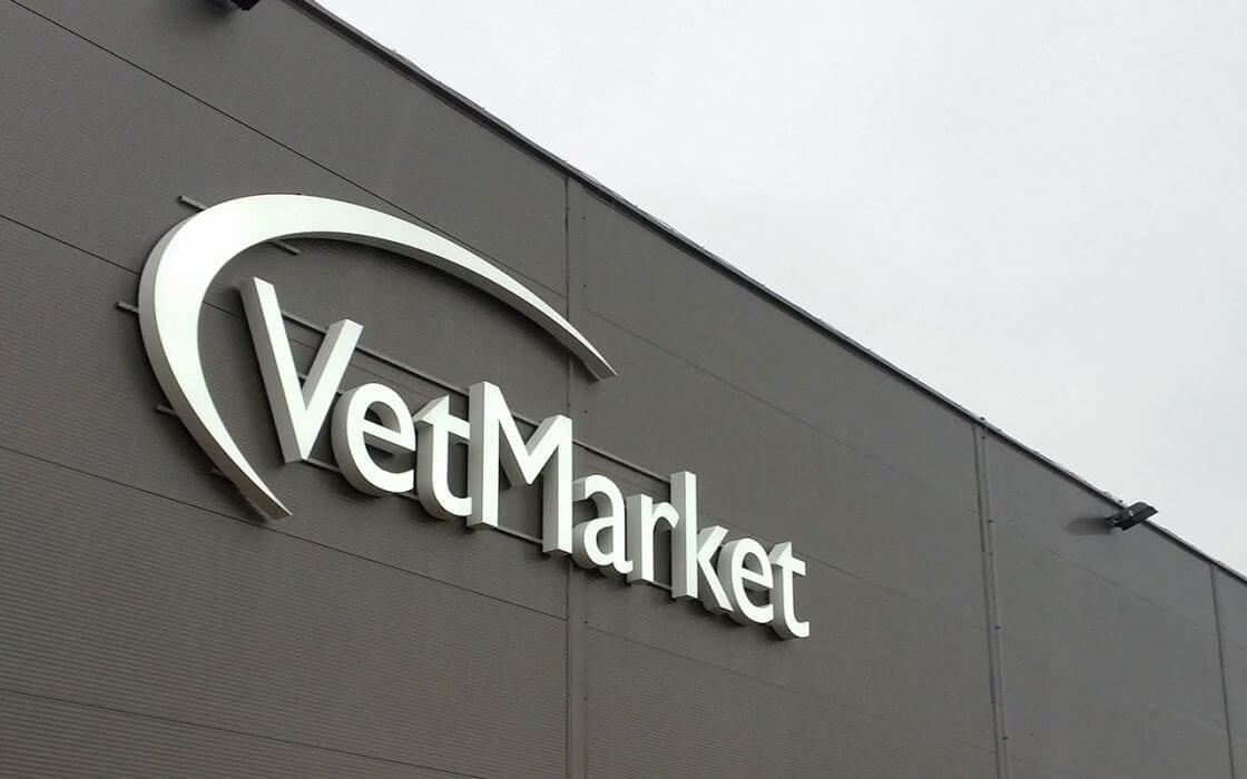 Vet Market