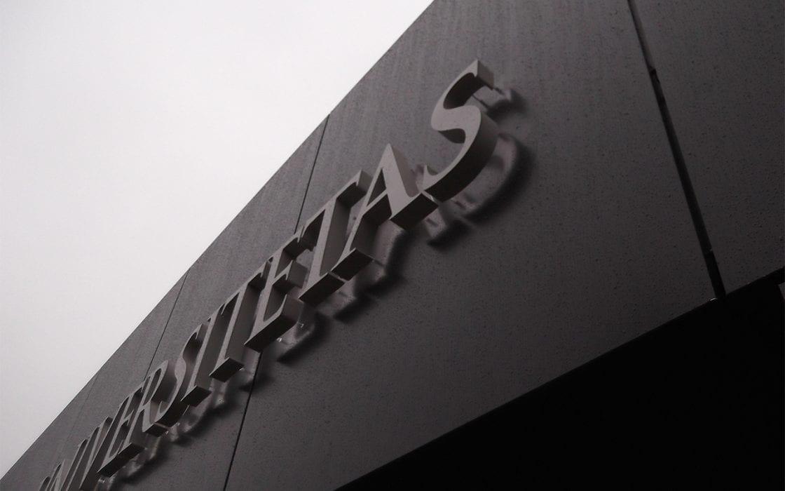 LSM Universitetas